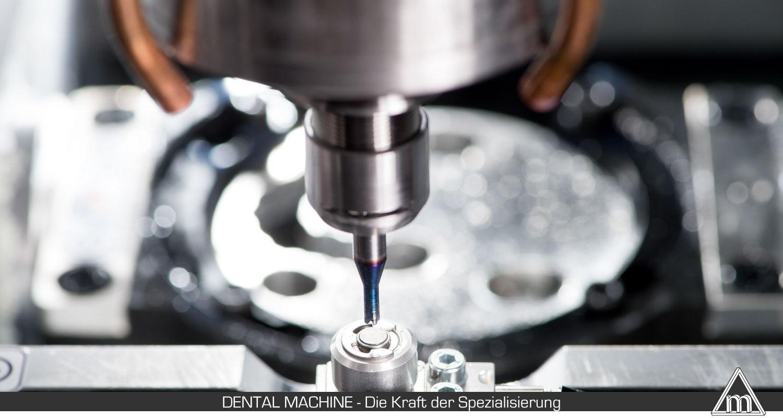 deu-dental-machine-produttore-frese-cad-cam