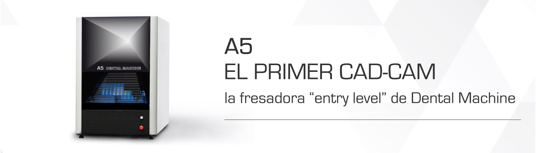 a5-dental-machine-esp