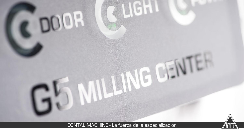 esp-dental-machine-milling-machine-3