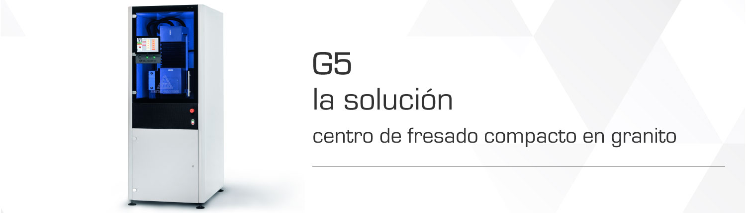 g5-dental-machine-esp