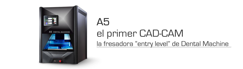 esp-a5-slide