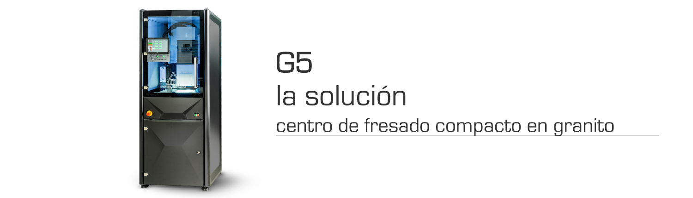 esp-g5-slide