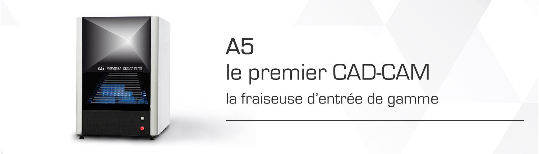 a5-slide-fra-2