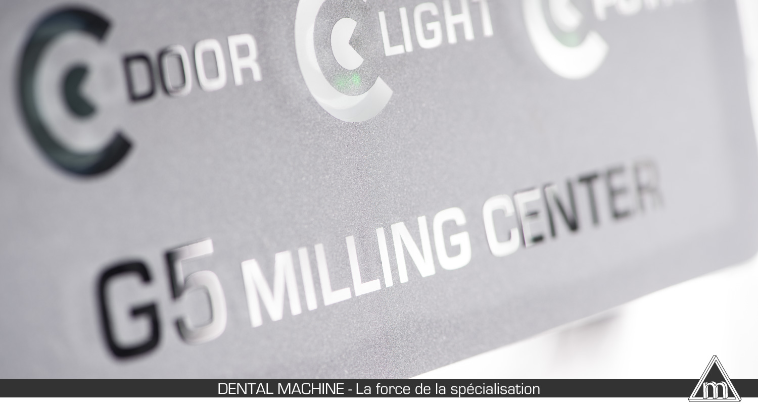 fra-dental-machine-milling-machine-3