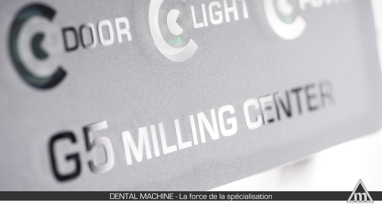 fra-dental-machine-milling-machine-3