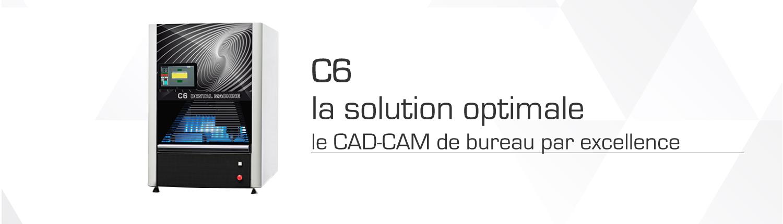 c6-dental-machine-cadcam-fra