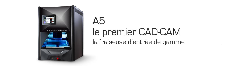 fra-a5-slide