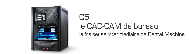 fra-c5-slide