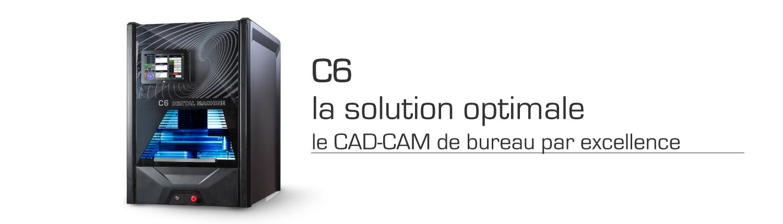 fra-c6-slide