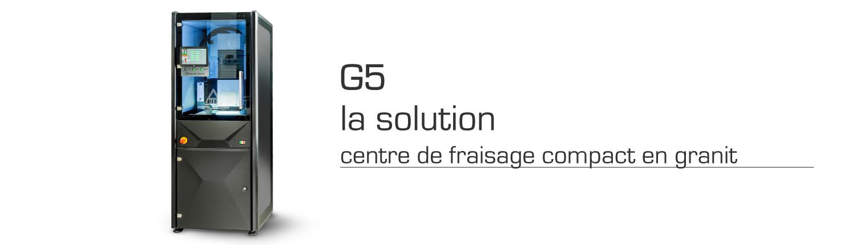 fra-g5-slide
