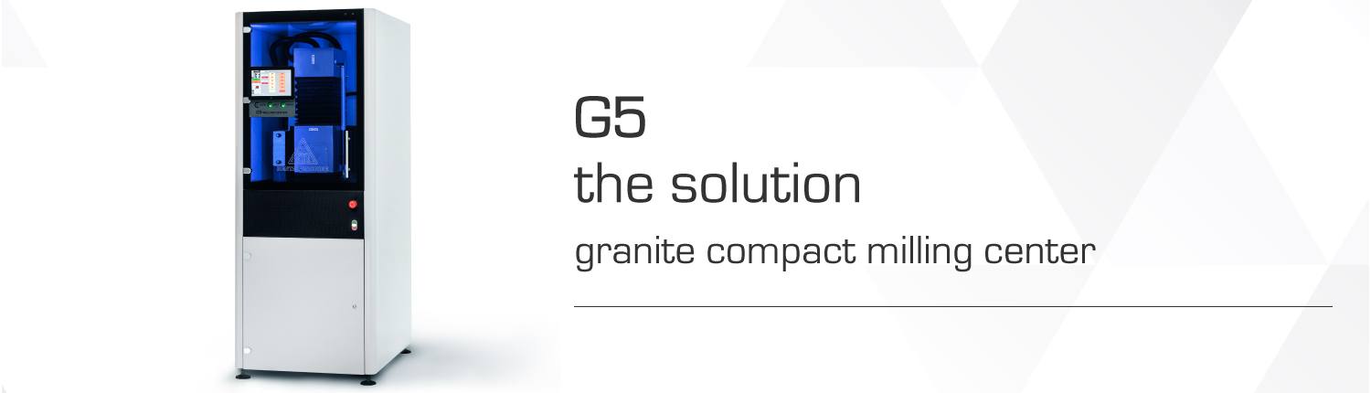 eng-g5-granite-compact-milling-center