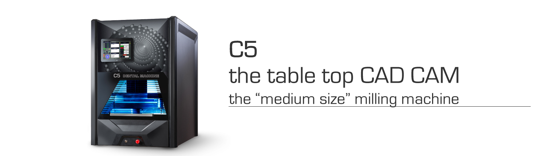 eng-c5-slide